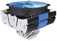 Вентилятор для процессора Deepcool FIEND SHARK