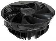Вентилятор для процессора Deepcool GAMMA BLADE
