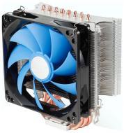 Вентилятор для процессора Deepcool ICE WIND PRO