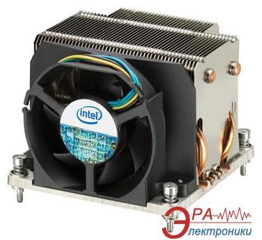 Вентилятор для процессора Intel BXSTS100C COMBO