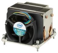 ���������� ��� ���������� Intel BXSTS100C COMBO