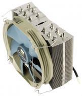 Вентилятор для процессора Thermalright Archon