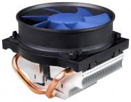 Вентилятор для процессора Deepcool Gamma 200