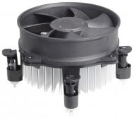 Вентилятор для процессора Deepcool ALTA 9