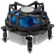 Вентилятор для процессора Deepcool ALTA 7