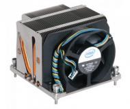 Вентилятор для процессора Intel BXSTS200C