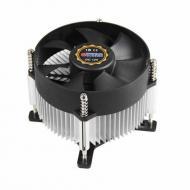 Вентилятор для процессора Titan DC-156F925B/R