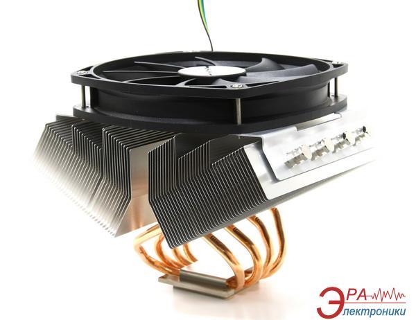 Вентилятор для процессора Scythe Grand Kama Cross (SCKC-2000)