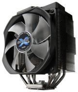 Вентилятор для процессора Zalman CNPS10X Extreme