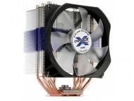 Вентилятор для процессора Zalman CNPS10X Quiet