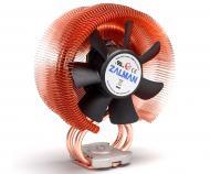 Вентилятор для процессора Zalman CNPS9300AT