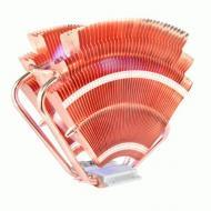 Вентилятор для процессора Thermaltake V1 (CL-P0401)