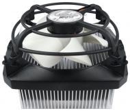 Вентилятор для процессора Arctic Cooling Alpine 64 Pro Rev 2 (UCACO-A64D2-GBA01)
