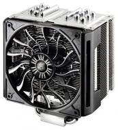 Вентилятор для процессора CoolerMaster TPC 812XS PWM (RR-T812-16PK-R1)