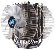 Вентилятор для процессора Zalman CNPS12X