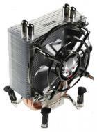 Вентилятор для процессора Titan TTC-NC05TZ/NPW