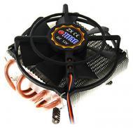Вентилятор для процессора Titan TTC-NK96TZ/NPW