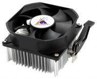 Вентилятор для процессора GlacialTech Igloo A330