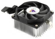 Вентилятор для процессора GlacialTech Igloo A200 Light