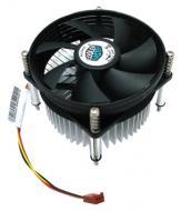 Вентилятор для процессора CoolerMaster DI5-9HDSL-0L-GP