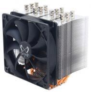 Вентилятор для процессора Scythe Mugen 3 Rev,B (SCMG-3100)