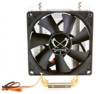 Вентилятор для процессора Scythe Katana 4 (SCKTN-4000)