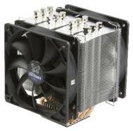 Вентилятор для процессора Scythe Mugen 3 Rev.B PCGH Edition (SCMG-3PCGH)