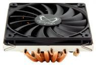 Вентилятор для процессора Scythe Big Shuriken 2 Rev.B (SCBSK-2100)