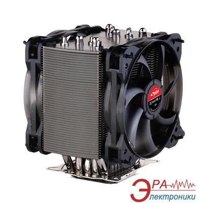 Вентилятор для процессора Spire TME III (SP984B1-V3-PWM)