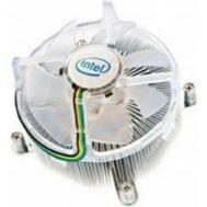 Вентилятор для процессора Intel BXRTS2011AC