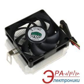 Вентилятор для процессора CoolerMaster DK9-7E52B-0L-GP