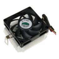 ���������� ��� ���������� CoolerMaster DK9-7E52B-0L-GP
