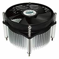 Вентилятор для процессора CoolerMaster DI5-9HDSF-PL-GP