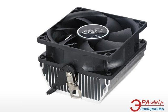 Вентилятор для процессора Deepcool CK-AM209