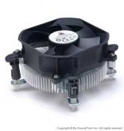 Вентилятор для процессора GlacialTech IceHut 5051