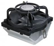 Вентилятор для процессора Deepcool BETA 10