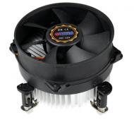Вентилятор для процессора Titan DC-775L925B/R