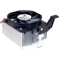 Вентилятор для процессора GlacialTech Igloo 7223 light (E)
