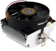 Вентилятор для процессора Titan DC-K8M925B\R\CU35