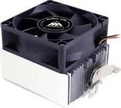 Вентилятор для процессора GlacialTech IceHut 7224 light