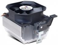 Вентилятор для процессора GlacialTech Igloo 7312 Silent