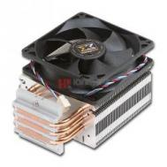 Вентилятор для процессора Xigmatek HDT-S963