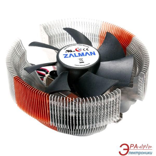 Вентилятор для процессора Zalman CNPS7000C-ALCu