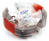 ���������� ��� ���������� Zalman CNPS7000C-ALCu LED