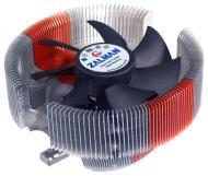 Вентилятор для процессора Zalman CNPS7500C-ALCu LED