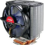 ���������� ��� ���������� Spire VertiCool II Pro (SP601SO-2)