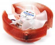 Вентилятор для процессора Zalman CNPS7000C-Cu LED