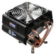 Вентилятор для процессора Titan TTC-NK75TZ(RB)