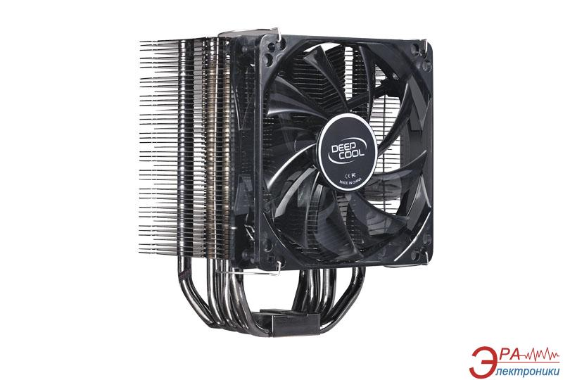Вентилятор для процессора Deepcool ICE BLADE PRO