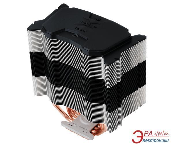 Вентилятор для процессора Zalman CNPS10X Flex